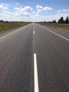 new road Hwy 1JPG