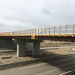 Regina Bypass Wins  Canadian Council for Public-Private Partnerships 2020 Gold Award for Infrastructure