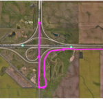 Regina Bypass Construction Update