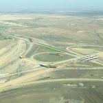 Regina Bypass Remains On Schedule - 90% Complete