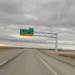 Regina Bypass Wins  Canadian Council for Public-Private Partnerships2020 Gold Award for Infrastructure
